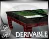 (LR)::DRV::Tables-31