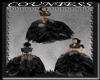 [FCS] Countess