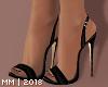 ℳ. NahNah - Heels