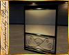 I~Mall Upper Glass Door