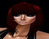 Chloe-Warm Red Hair