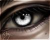 Ethos Eyes