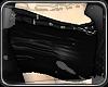 [D™ PVC Belted Mini