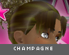 [V4NY] Champ. MilGreen