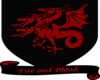*D3* House of Targaryen