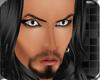 [E] Prince Velium
