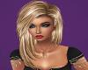 Dunya Blonde