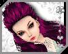 ~AK~ Ula v2 - Violet