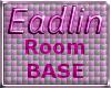 Free Camera Room Base