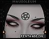 M|PentaAddOn.V1
