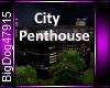 [BD]CityPenthouse