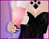 K|PinkCiderDrink