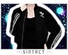 + Adidas Jacket Layer