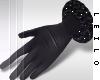 ! L! Arden Gloves