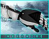 [HIME] X-17 Gloves L F
