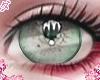 d. mart eyes natural