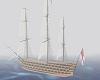 ~OP~ HMS Defiance