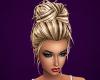 Delray Blonde