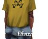 E' Denim w/ Shirt 2