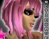 [V4NY] A-Wave Pink #1