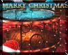(LR)::Christmas::Tabal3
