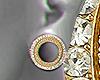 F PLUGS DIAMOND 60K