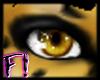 F! Cheetah Eyes M