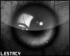 [M]Imperial Eyes - Gray