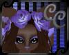 Spanx Flower Crown