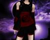 [AXA] Assassin Kimono