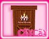 CaYzCaYz BalletDoors