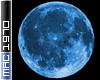 Blue Moon Standing Spot