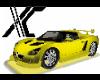 X.E.N -Yellow-