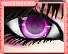 HK| Hiyori Eyes