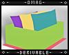 0 | Pillow Crate | Drv