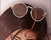 Ⓣ Dior Sunglass
