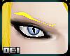 [TNT]Dei Cat Eyes