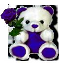 sticker_27130849_47543415