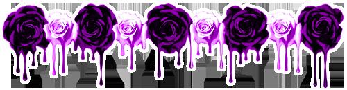 sticker_16110179_45271028