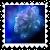 sticker_4066670_47538168