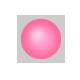 sticker_1381384_18796908