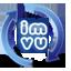 sticker_33401432_46358515