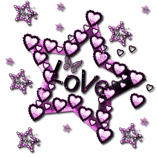 sticker_127853679_105