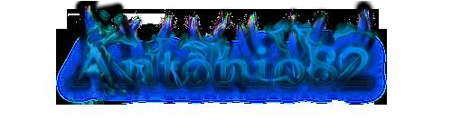 sticker_2540932_44981054