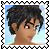 sticker_12728803_23848407