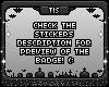 sticker_101569446_159