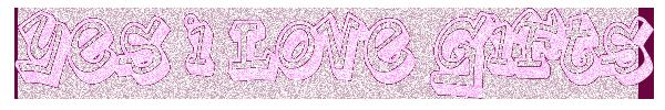 sticker_15439648_41959256