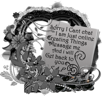 lynn center chatrooms Answer these questions in a post belowplease number your answerswhen finisednotify lady lynn when it is complete: 1 screen name/age/location/sexual orientation(optional) 2 do you seek a master or a mistress or either one 3 what is a submissive 4 why do you wish to be trained as a submissive 5 why should you be accepted into the .