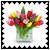 sticker_30676001_47594104