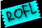 sticker_21098920_47256847